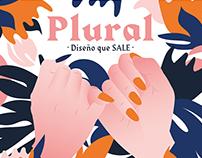 · Plural ·