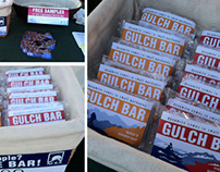 Gulch Bar