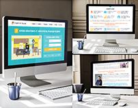 StartUp-Online, Blog Network for Gold Directors