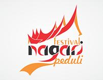 Logo Festival Nagari
