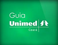 Guide Unimed Ceará - App