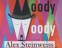 Steinweiss Timeline