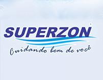 Superzon Ceará