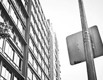 Neighborhood Photowalk