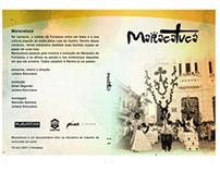 Maracatucá - Filme