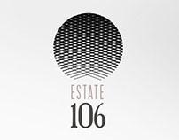 Estate 106 - Concept