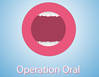 Operation - Oral