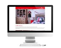 Littleredtree.com.au