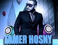 Tamer Hosny_2013