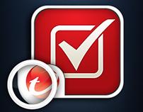 TrendMicro App Container