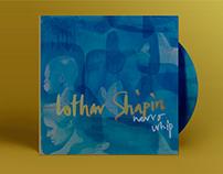 Lothar Shapiro