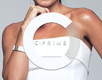 C-PRIME AD