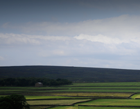 English Panoramas