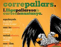 Correpallars