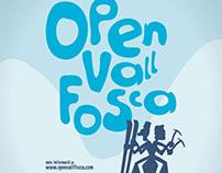 Open Vall Fosca 2012