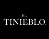 El Tinieblo