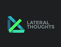 Lateral Thoughts