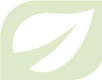 Innotech-food innovation center