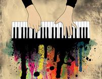 Musicolors