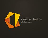 Cédric Berte