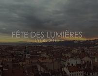 Lumières 2011