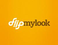 Flipmylook