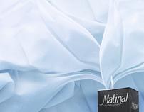 Matinal Night Milk