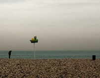 L'horizon du Havre