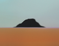 EP w przerwie od życia - minipack graphic design