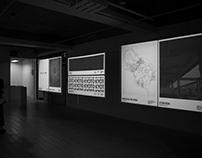 Exhibitions 2014-2018