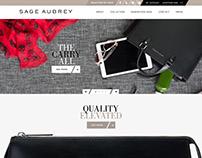 Sage Aubrey