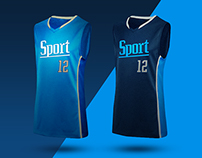 LNB · Sport Club Cañadense
