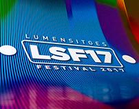 ·LSF17·