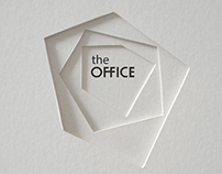 Identity for The office