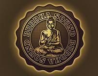 The Buddha Sound