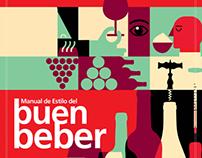 Bodegas & la Economía del Vino