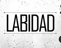 """5LOOPS """"Labidad"""""""