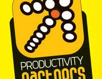 Productivity Partners