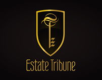 Estate Tribune