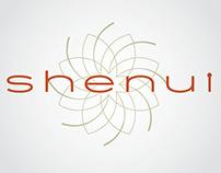 Shenui