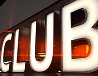SRF Medien Club