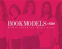 Bookmodels Asia (BMA)