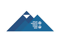 Tatra Guides