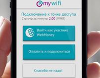 mywifi.com (app)
