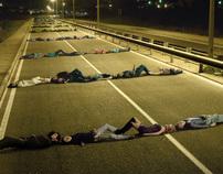 Fondazione ania - Road accidents