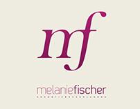 Melanie Fischer - CI