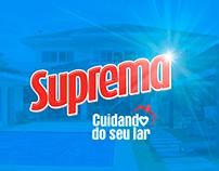 Suprema #1
