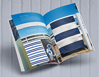 Couleur Nature Rugs Catalog