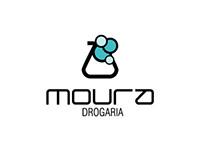 Drogaria Moura