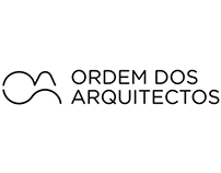 Ordem dos Arquitectos